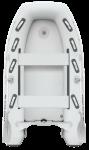 KM-300 DXL Air Deck