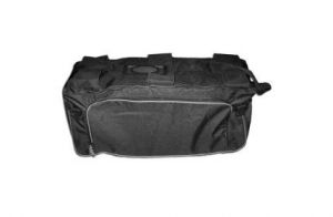 Under seat storage thermo bag