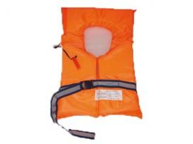 Lifejacket standart SOLAS'74