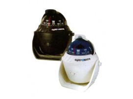 Compass Optronics CP-201