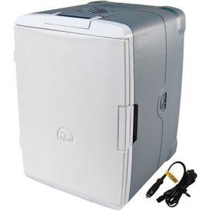 Cooler Bag ICELESS 40