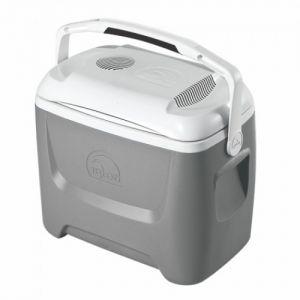 Cooler Bag  ICELESS 26