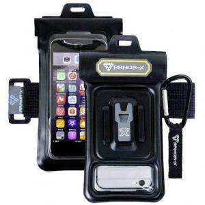 Waterproof case 5.7''