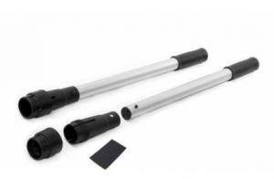 Universal extender of tiller assy (600mm)