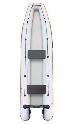 КМ 390 Air Deck
