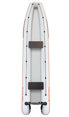 КМ 460 Sole Carpet