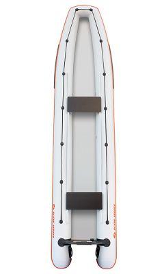 КМ 460 Air Deck