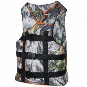 Life Jacket Kolibri 30-50 kg