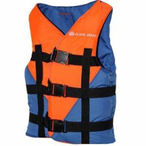 Live jacket 50-70 kg