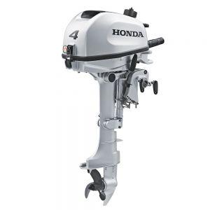 HONDA BF 4