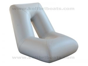 Inflatable Chair Kolibri