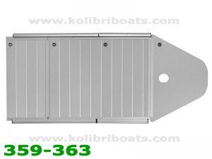 Floor КМ- 400 DSL