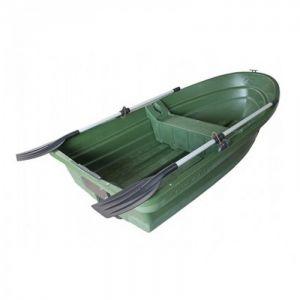 Boat RKM 250