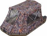 Тента-Палатка / камуфлаж